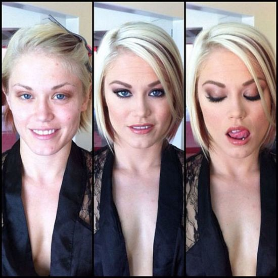 actrices-porno-industrie-voor-na-make-up_04