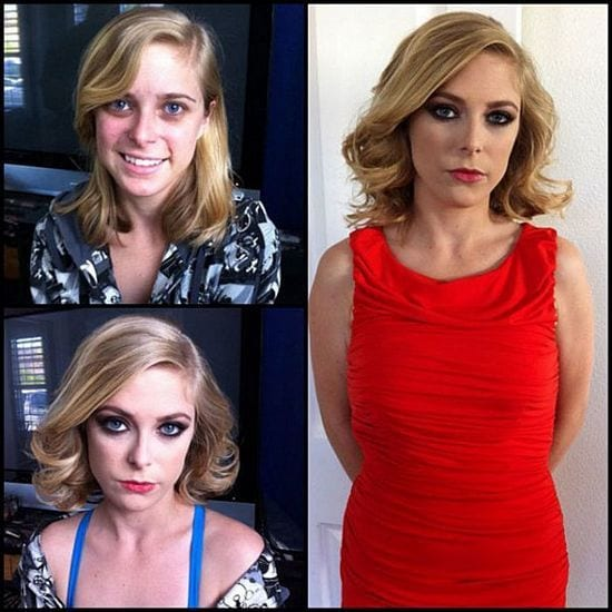actrices-porno-industrie-voor-na-make-up_08