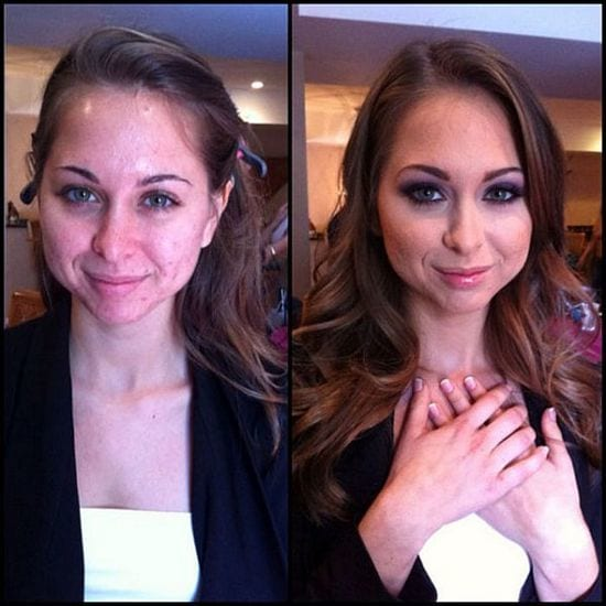 actrices-porno-industrie-voor-na-make-up_13