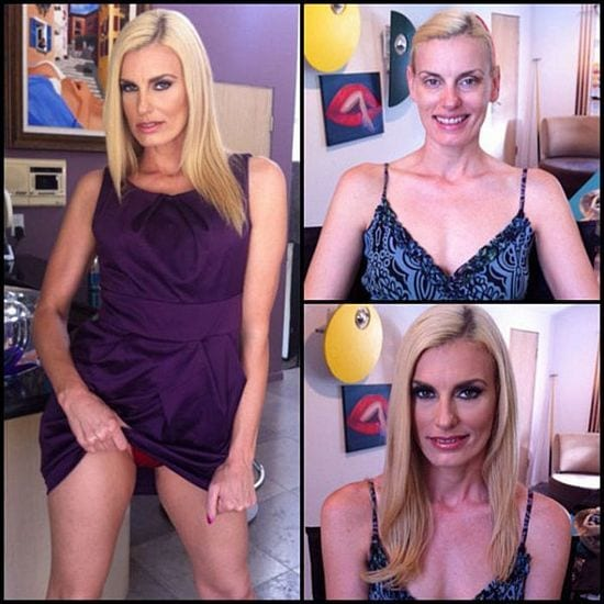 actrices-porno-industrie-voor-na-make-up_18