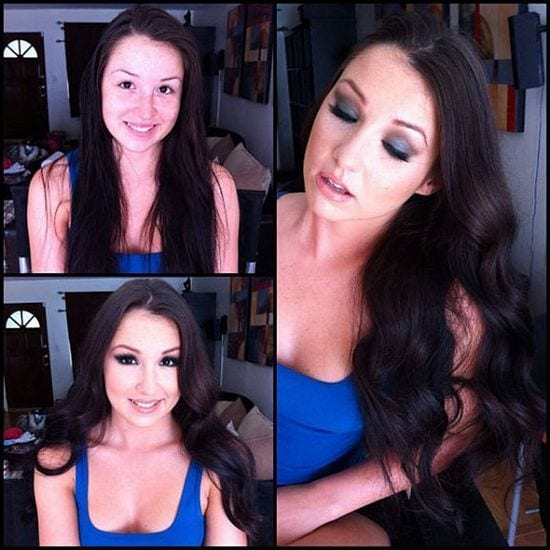 actrices-porno-industrie-voor-na-make-up_22