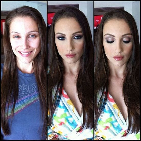 actrices-porno-industrie-voor-na-make-up_27