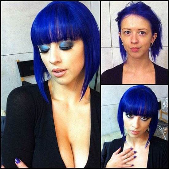 actrices-porno-industrie-voor-na-make-up_34