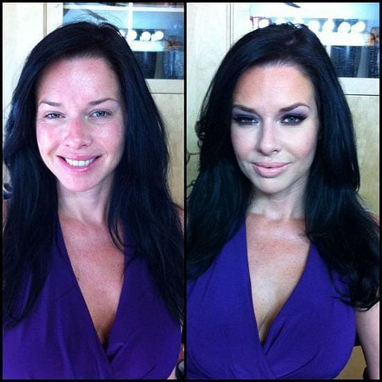 porno-industrie-voor-na-make-up_14