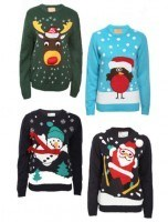 kersttrui_ugly_christmas_sweater
