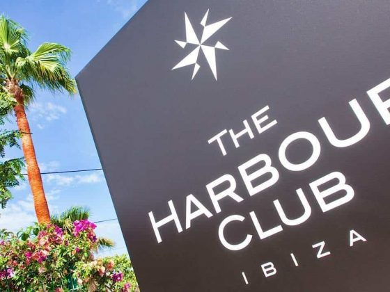 The Harbour Club Ibiza - 5