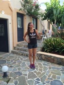 Fitgirl Friday - Tirza Winters3