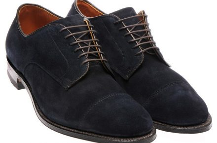 alden_navy_bluchers