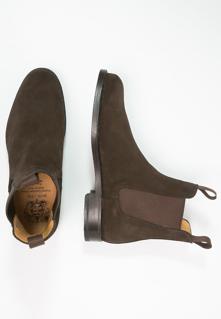 chelsea boots 8
