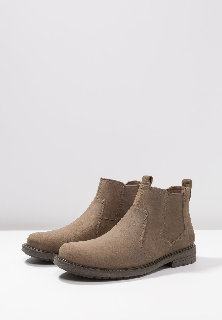 Chelsea boots 10