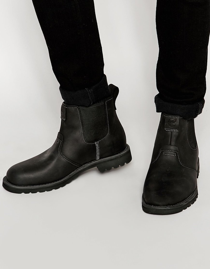 chelsea boots 13