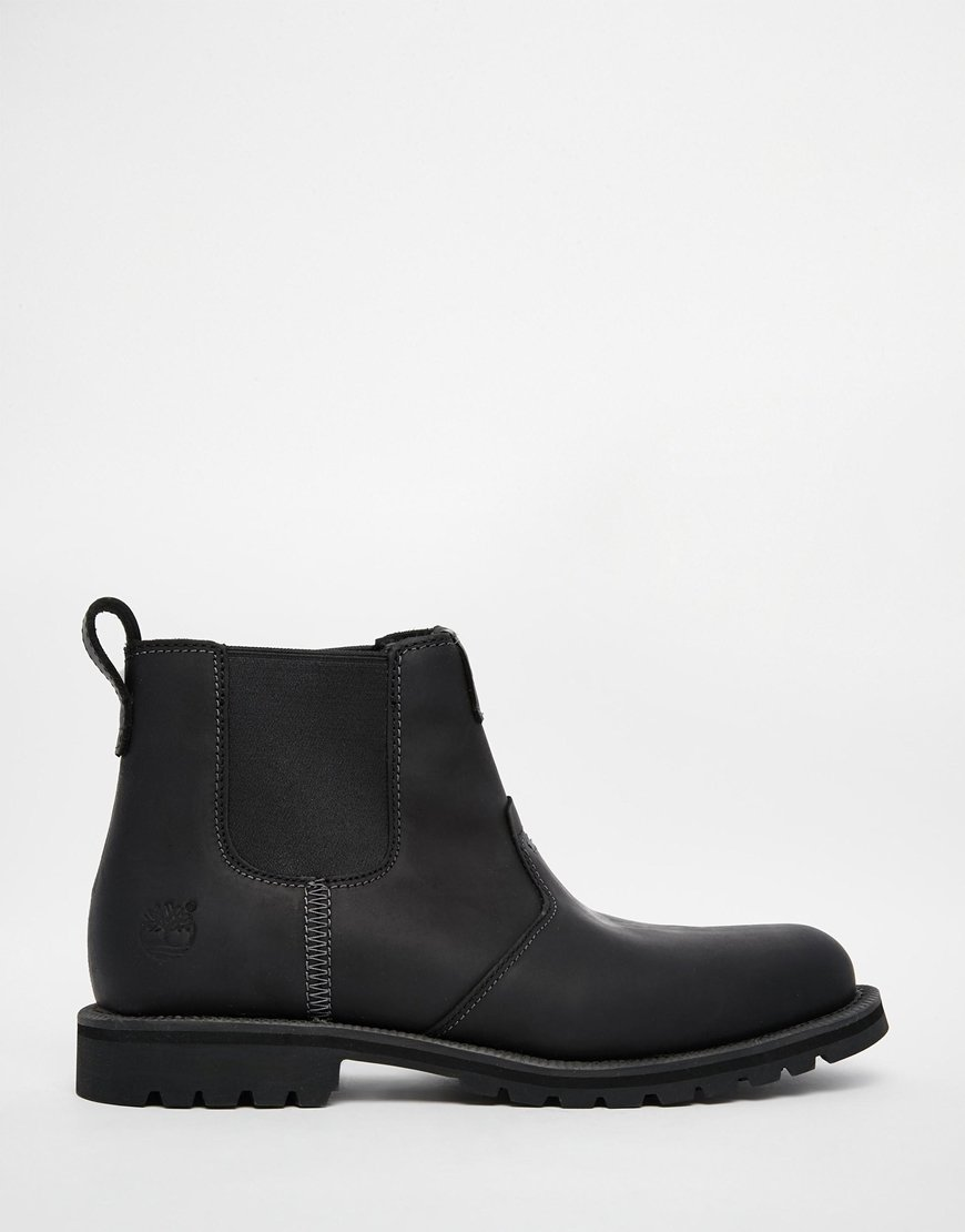 chelsea boots 14