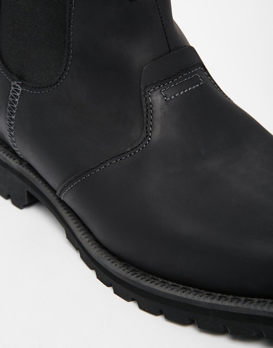 chelsea boots 15