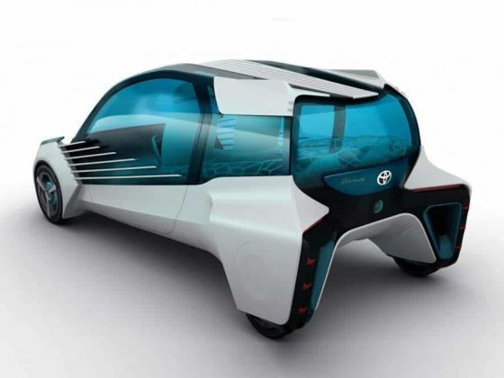 toyota-concept-cars-08