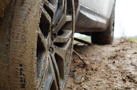 Manify Rang Rover Sport OffRoad12