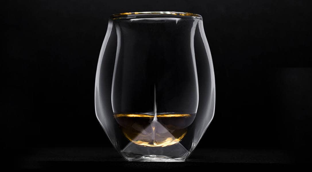 The-Norlan-Whisky-Glass-1