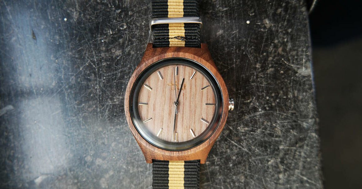 Time For Wood_Manify3