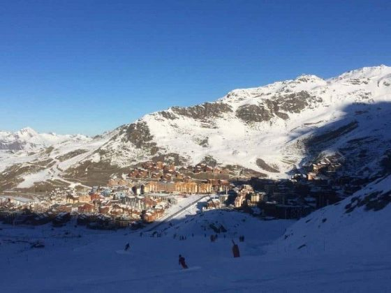 Val Thorens - Manify10