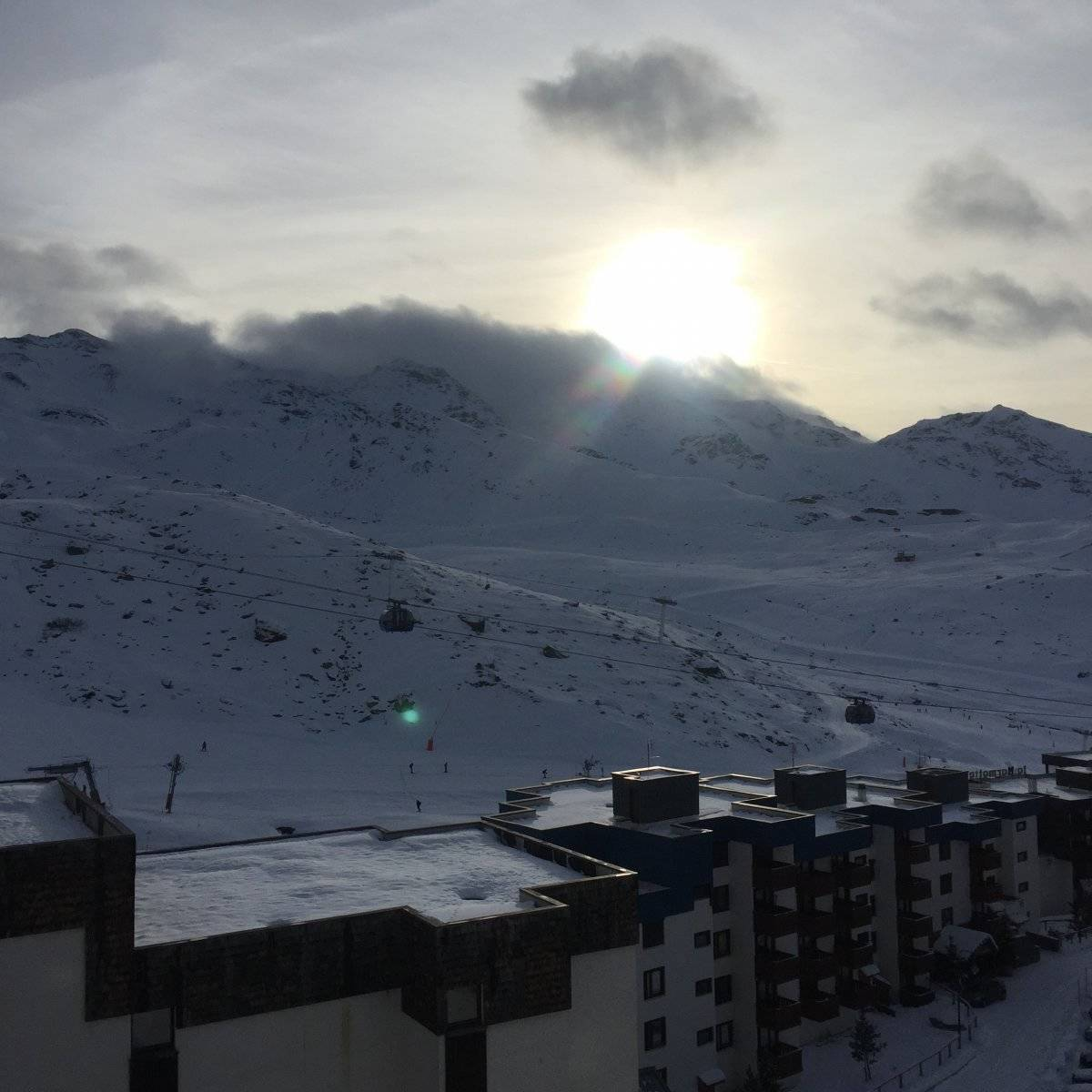 Val Thorens - Manify13
