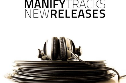 deezer_covers_newreleases