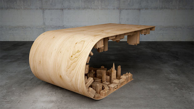 inception coffee table 4