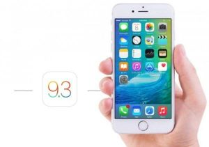 ios-9-3-feature-image-HD