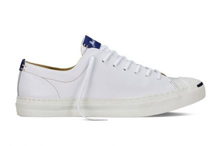 jack-purcell-tumbled-leather-1