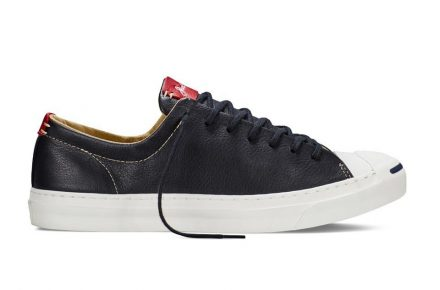 jack-purcell-tumbled-leather-2