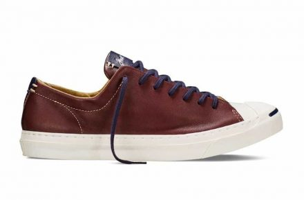 jack-purcell-tumbled-leather-3