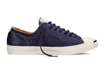 jack-purcell-tumbled-leather-4