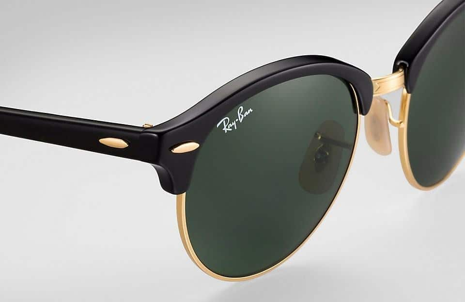 ray-ban-clubround 5