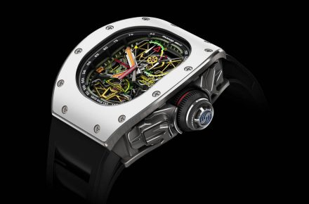 Airbus Watch02