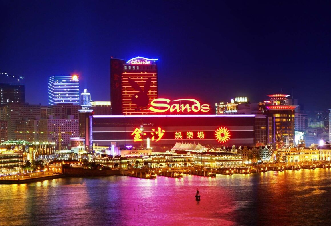 sands-macao-manify1