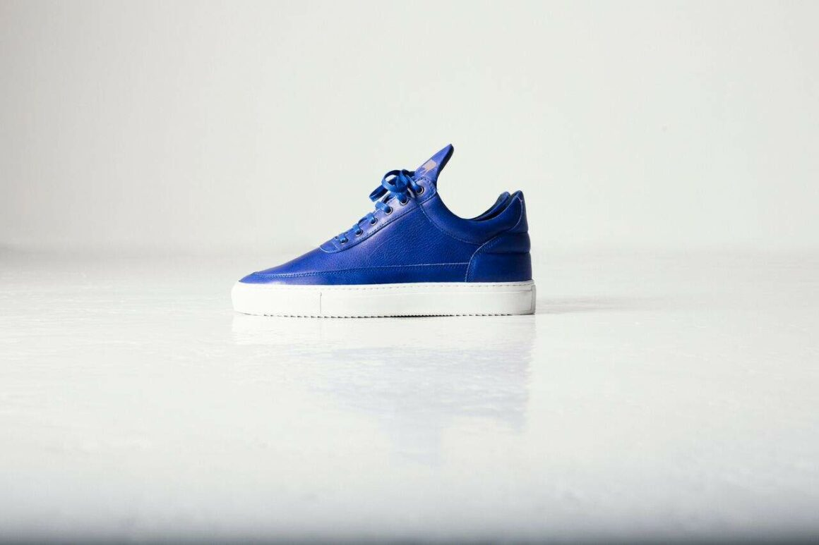 Filling pieces x The butcher 3