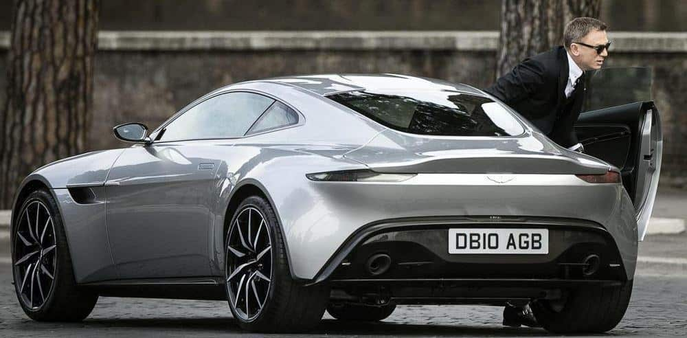 James-Bond-Aston-Martin-DB10-Spectre-te-koop-2