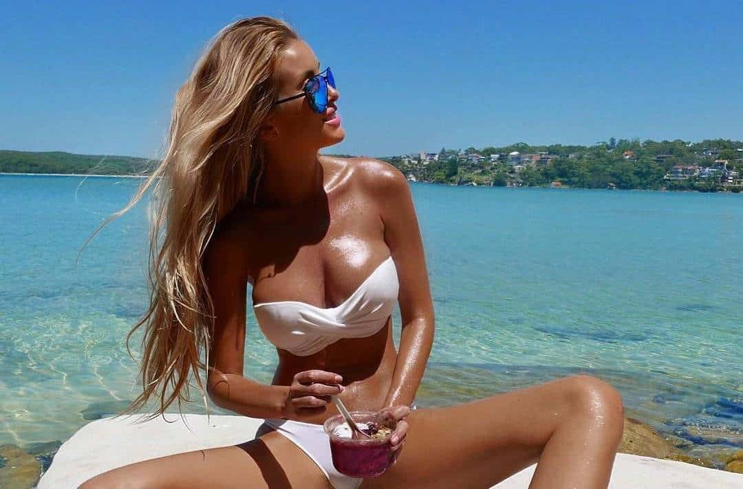 Renee Somerfield (15)