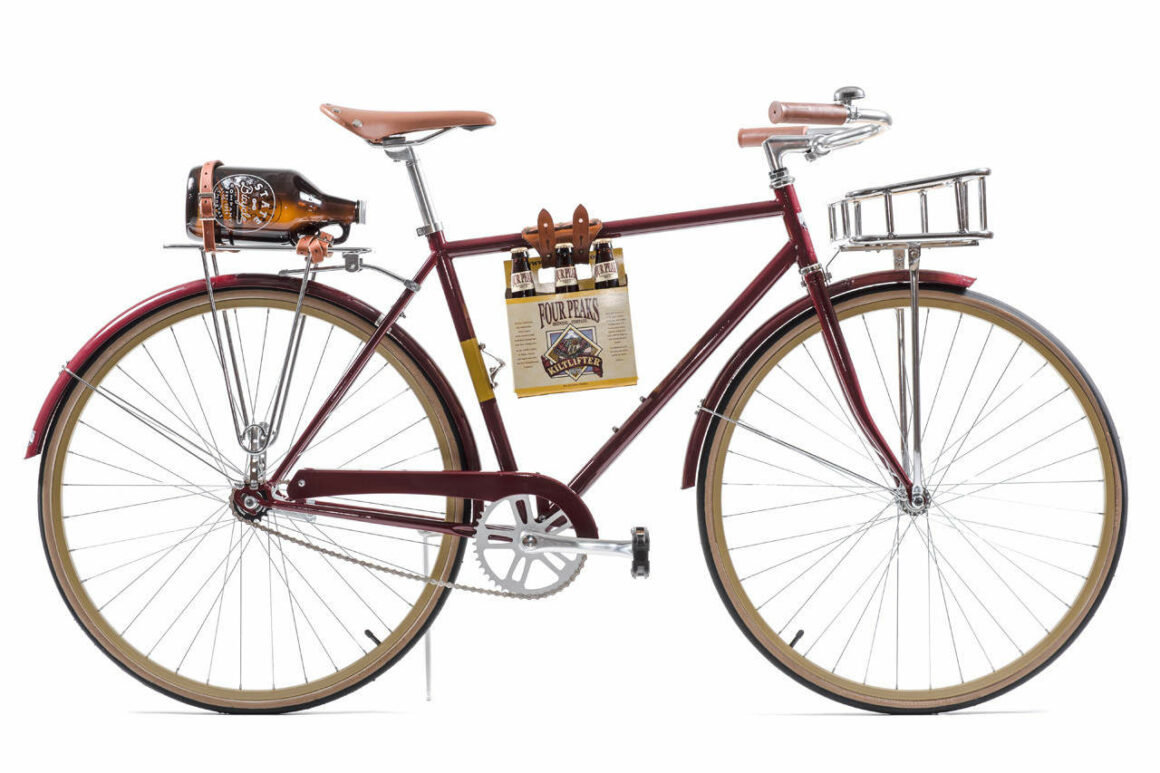 State_Bicycle_Bicycles_CityBikes_FourPeaks-1