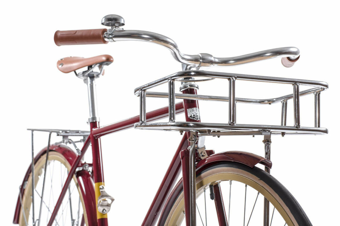State_Bicycle_Bicycles_CityBikes_FourPeaks-12