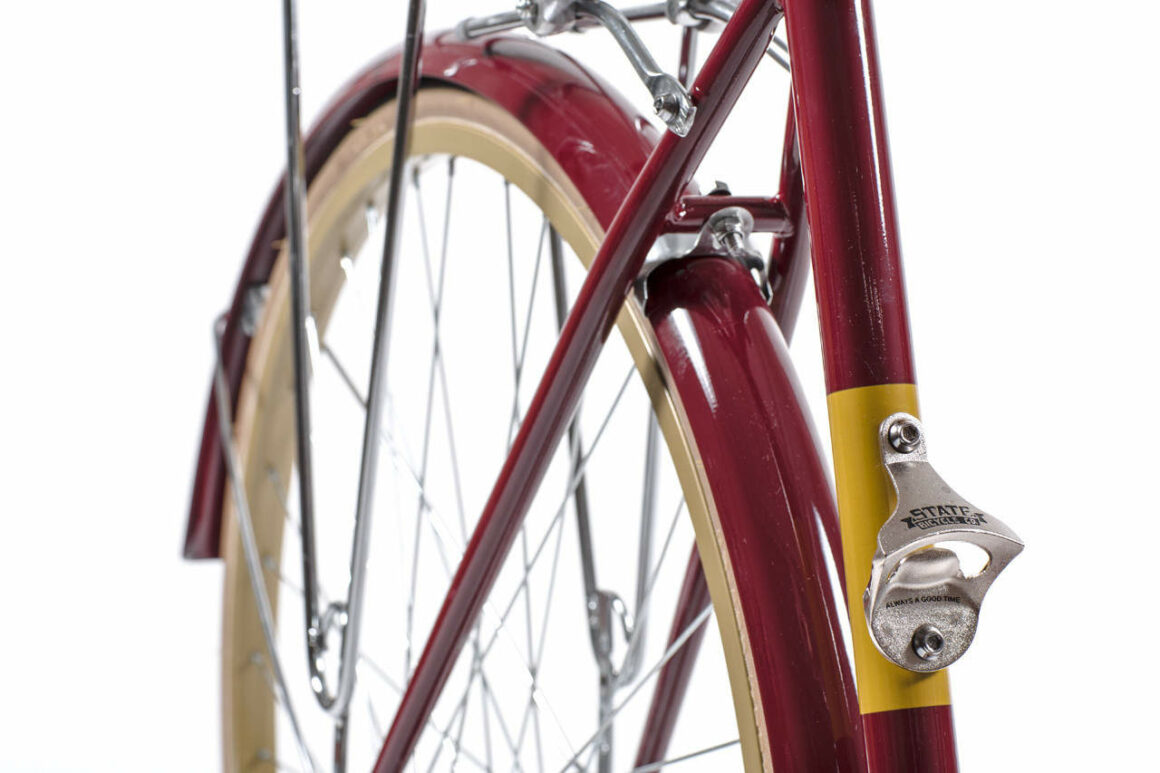 State_Bicycle_Bicycles_CityBikes_FourPeaks-13