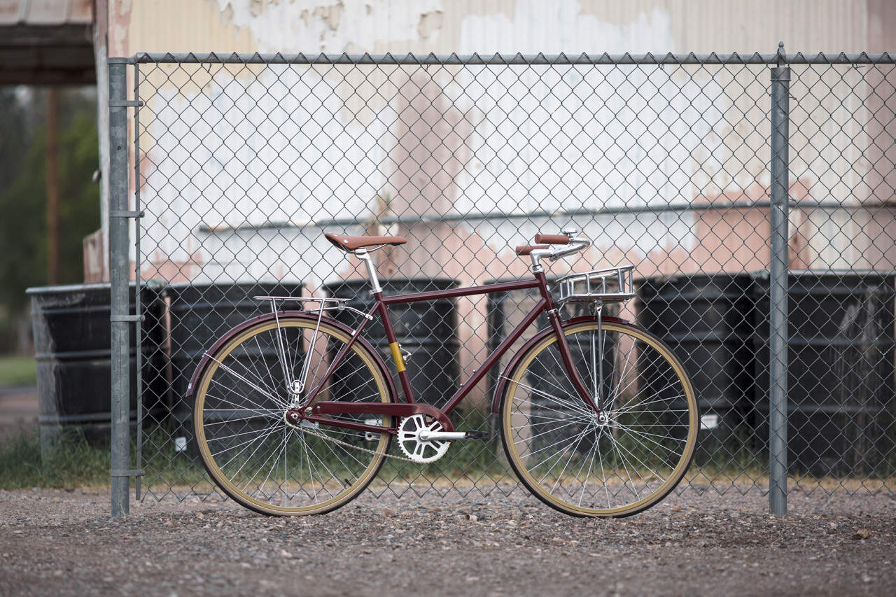 State_Bicycle_Bicycles_CityBikes_FourPeaks-51