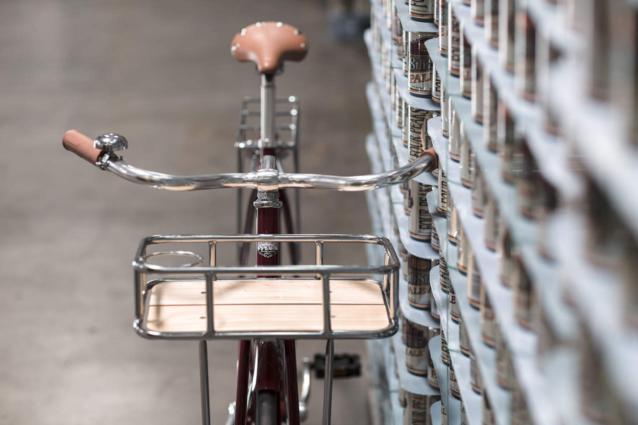 State_Bicycle_Bicycles_CityBikes_FourPeaks-55