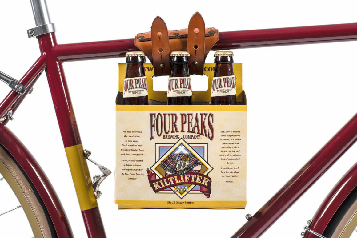 State_Bicycle_Bicycles_CityBikes_FourPeaks-9