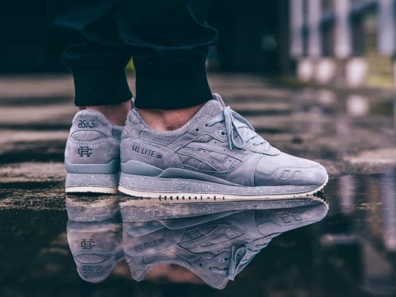asics-tiger-x-reigning-champ-gel-lyte-iii-1