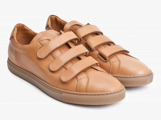common-projects-three-strap-leather-sneakers-01