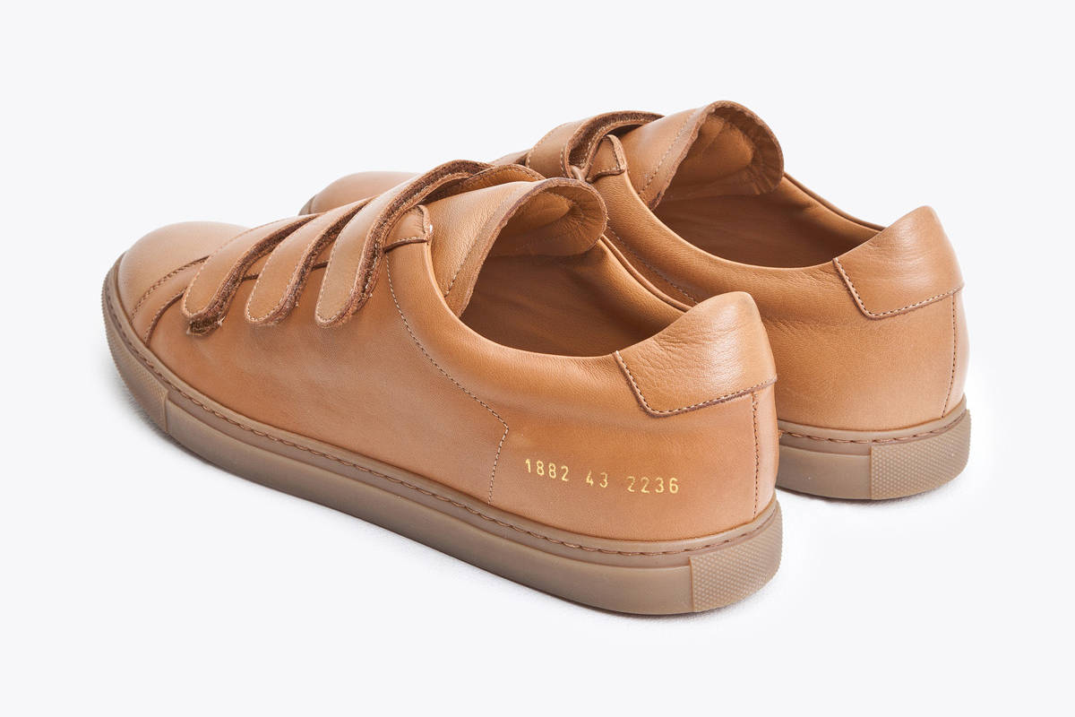 common-projects-three-strap-leather-sneakers-02