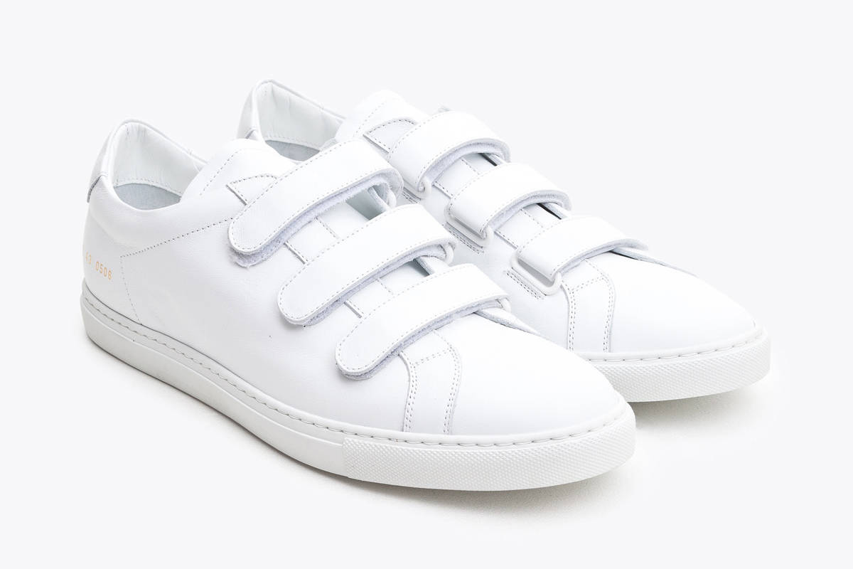 common-projects-three-strap-leather-sneakers-03