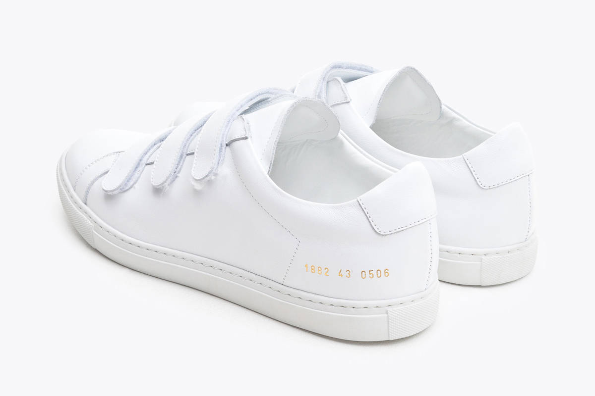 common-projects-three-strap-leather-sneakers-04