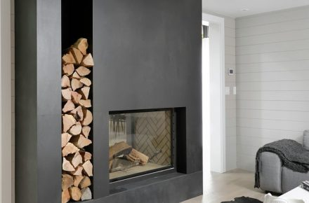 fireplace-in-den