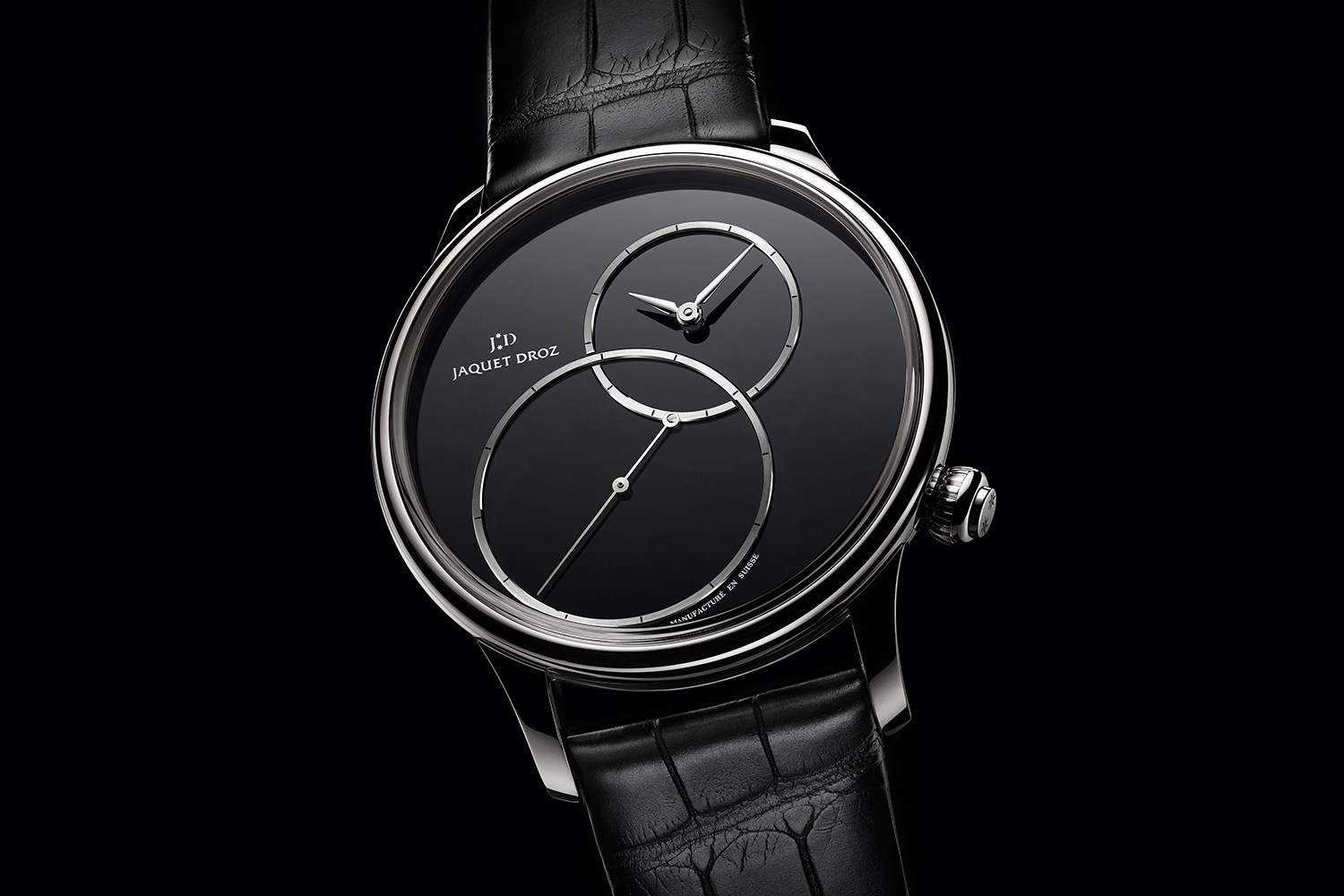 jaquet-droz-grande-seconde-off-center-onyx-1