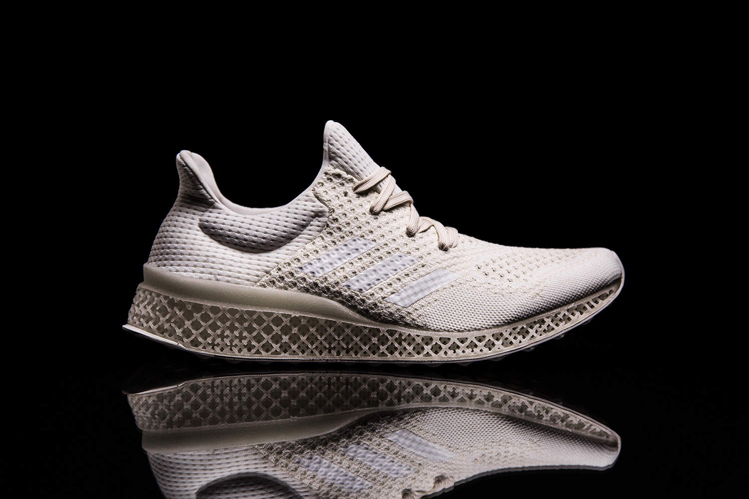 most-innovative-sneakers-2015-01